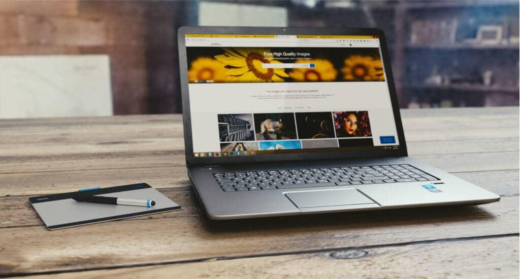Tipps zur Entwicklung einer modernen Webseite